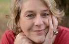 Geneviève SCHMIT - Experte dans l'accompagnement des victimes de pervers narcissiques