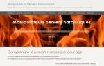 pervers-narcissiques.fr